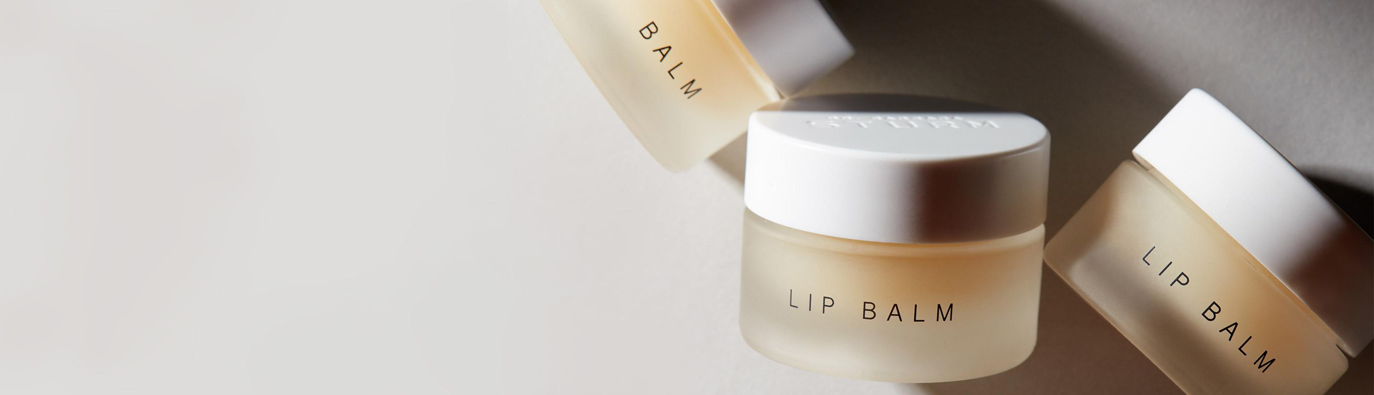 lip-balm.jpg