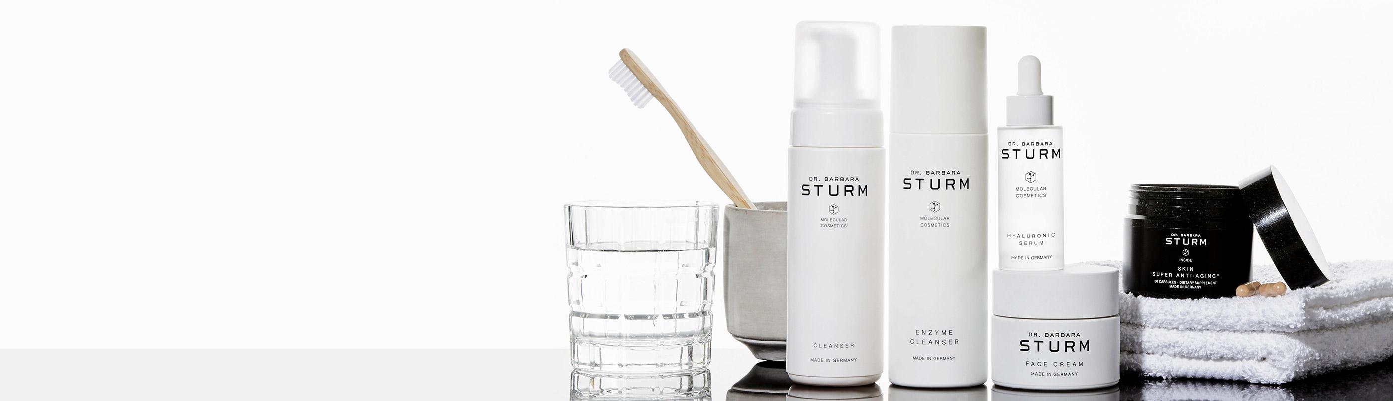 sturmglow-essentials-set.jpg