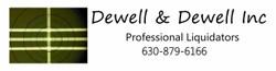 Dewell & Dewell Inc