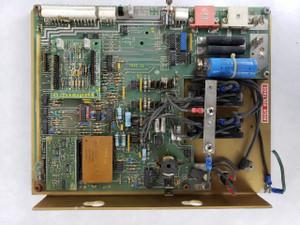 KOLLMORGEN SBD2-06-1300-2931BD2/90-06 Inland Servo Drive Motor Control Board EC!