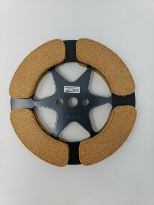 "SINGER SEWING MACHINE CLUTCH DISC for Singer 53 5-3/8"" 994895 NEW FREE SHIPPING!"