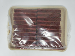 SIGNODE 38AL  NESTACK Strapping SEALS New packages of 1000 each