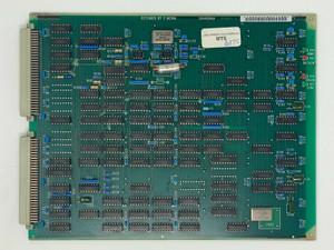 Hitachi HCX 5000 CLK-B Slave Synchronization Circuit Card / CLKB OC 02, Warranty