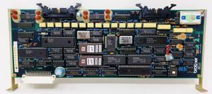 BROTHER B521138-2 CIRCUIT BOARD
