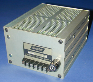 Acopian Gold Box Power Supply