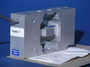 TEDEA HUNTLEIGH LOAD CELLS 1010-F-90