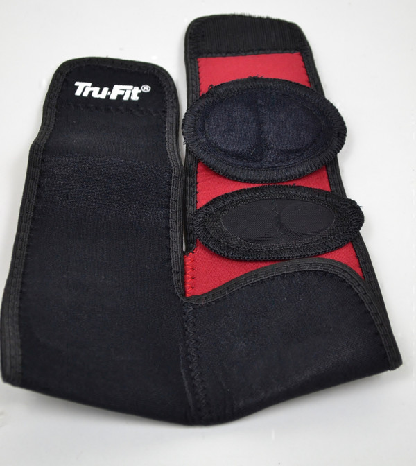 Neoprene Elbow Brace with Magnets
