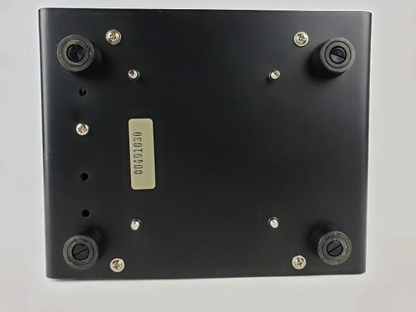 Hios Yaesu CLT-100 Electric Torque Screwdriver  Power Supply