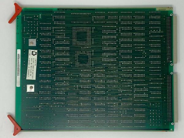 Hitachi HCX 5000 TSW-E 1K Channel Time Switch Circuit Card, Warranty