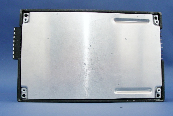 Compumotor DB Drive Bottom