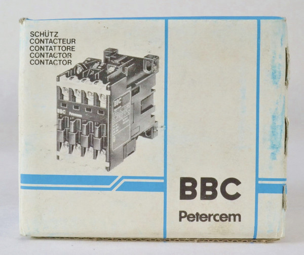 B9-40-00  Box