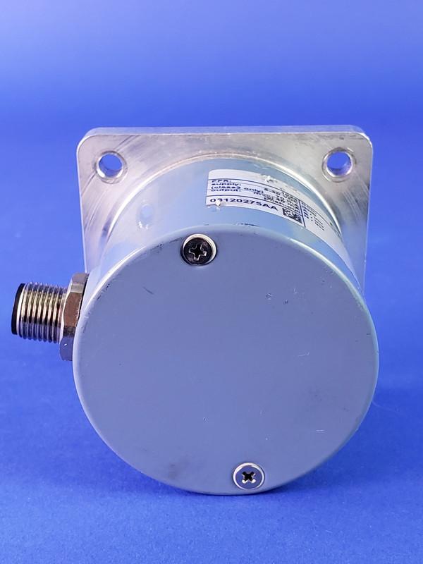 Celesco TE Connectivity Rotary Incremental Encoder CH25-1024
