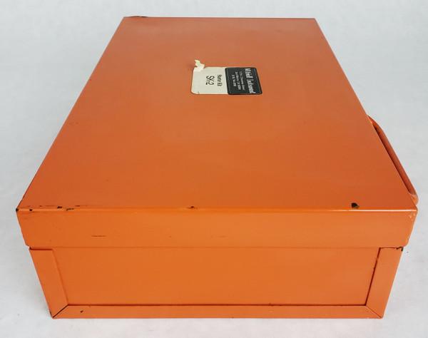 Mitchell Instruments Accushim Shaft Alignment Kit SK-2 MMS Shaft-to-Shaft