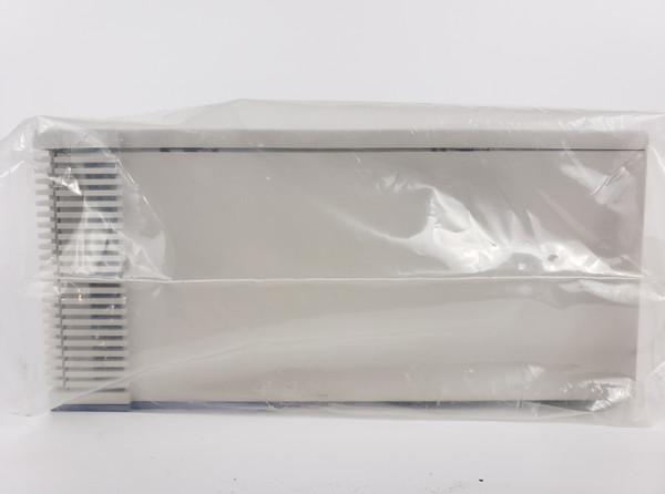 HP DLT4000 C6382-60003 Tape Drive Narrow Diff SCSI NEW!!