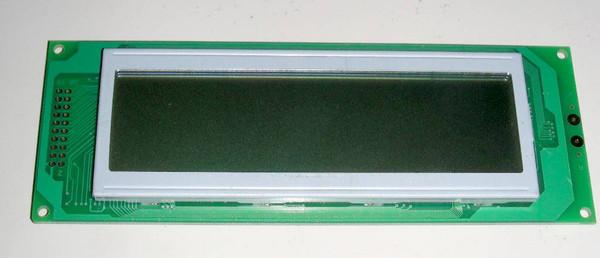 DG-24064-09 S2RB