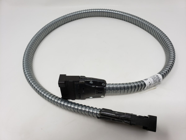 BYRNE CONNECTORS BE08177-44