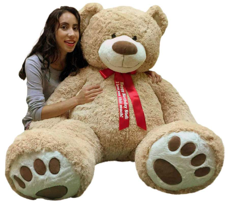 900-personalized-bear.jpg