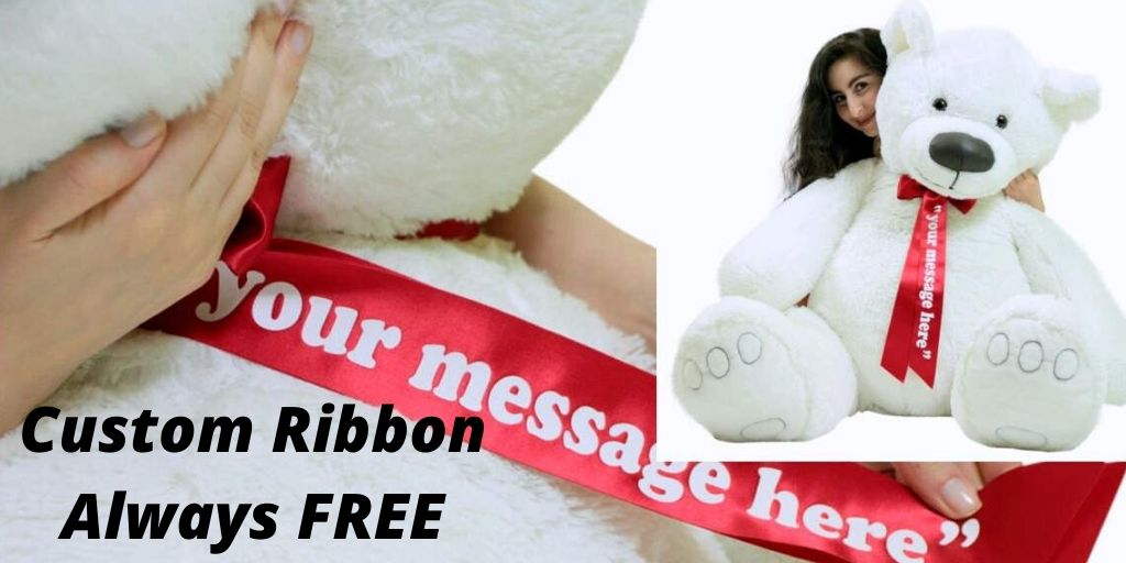 customized-personalized-ribbon-is-always-free-at-big-plush.jpg