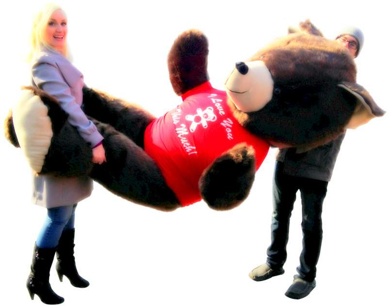insanely-big-stuffed-animals-exclusively-at-big-plush.jpg