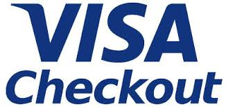 Visa Checkout - a Quicker way to to Pay