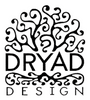 Dryad Design LTD