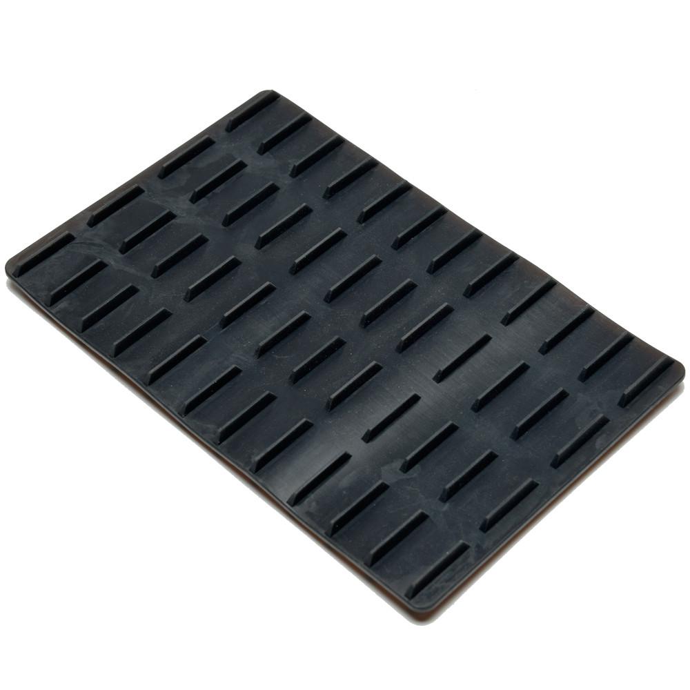 XCMAN World Cup Digital ski Waxing Iron With a iron mat