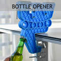 Have a Specially designed - Beer opener