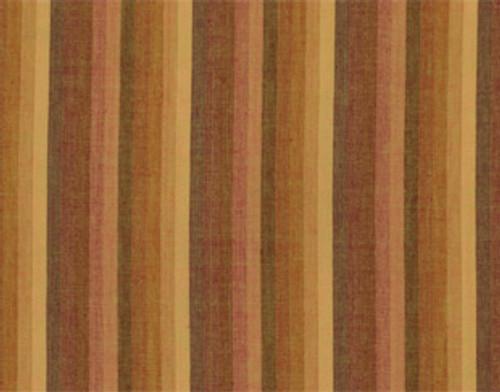 Kaffe Fassett Woven Stripes Kindling