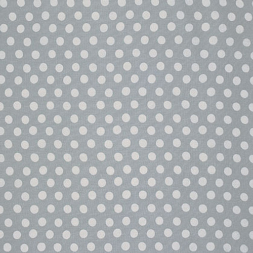Kaffe Fassett Spot Colour: Silver