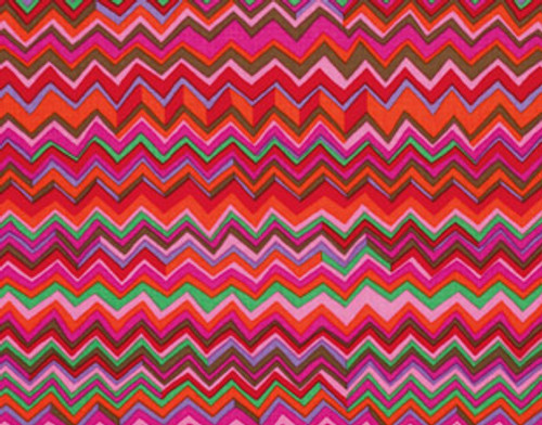 Brandon Mably Zig Zag BM43.warm