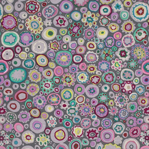 Paperweight Kaffe Fassett Colour: Grey