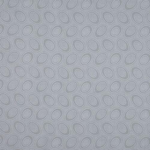 Aboriginal Dot GP71-Silver Kaffe Fassett Classic