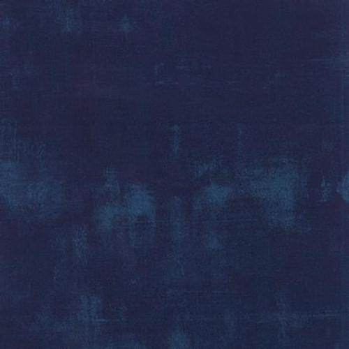 Moda Grunge Colour: Navy