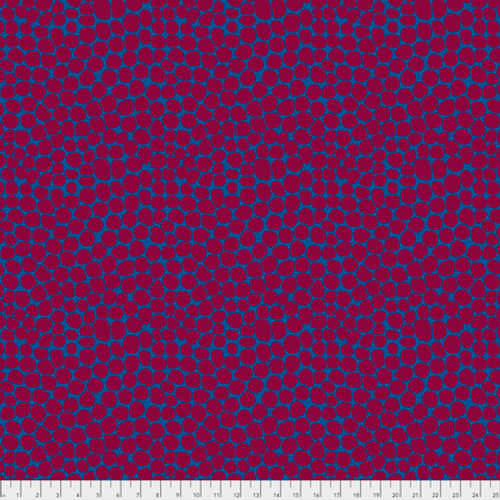 Jumble - Maroon Brandon Mably Fall 2017