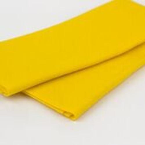 Sue Spargo Sun Yellow