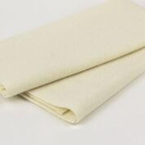 Sue Spargo Merino Wool Parchment