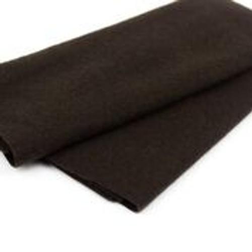 Sue Spargo Merino Wool Dark Chocolate