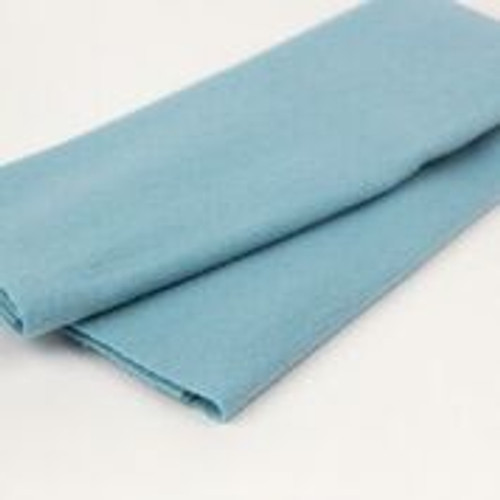 Sue Spargo Merino Wool Baby Blue