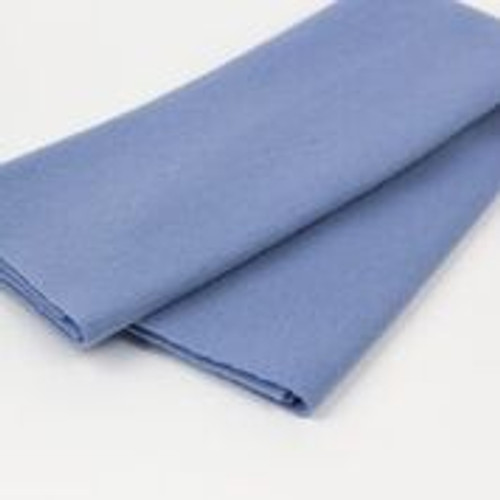 Sue Spargo Merino Wool Powder Blue