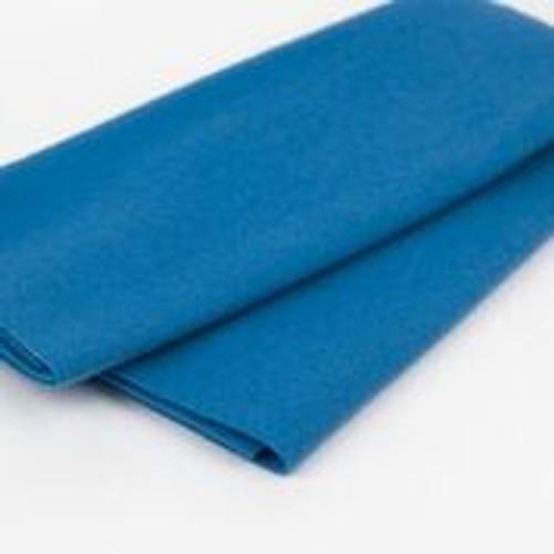 Sue Spargo Merino Wool Crystal Blue