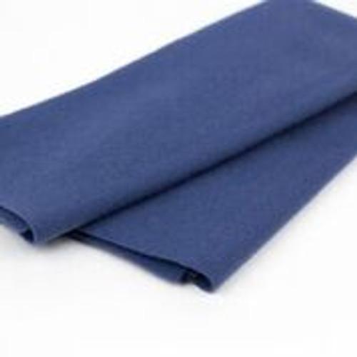 Sue Spargo Merino Wool Larkspur Blue