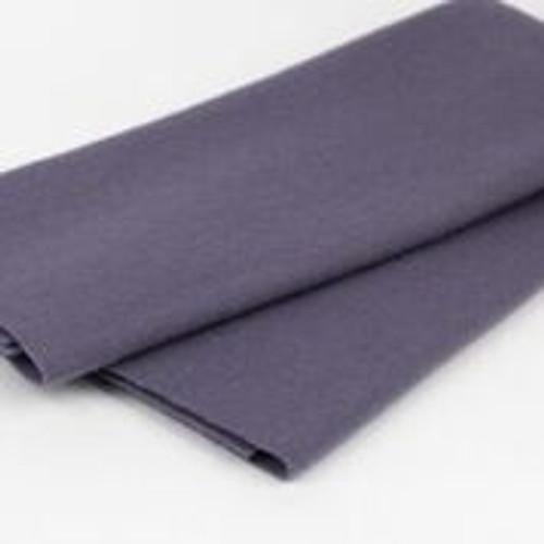 Sue Spargo Merino Wool Lavender
