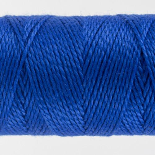 Eleganza  Sue  Spargo Hyper Blue