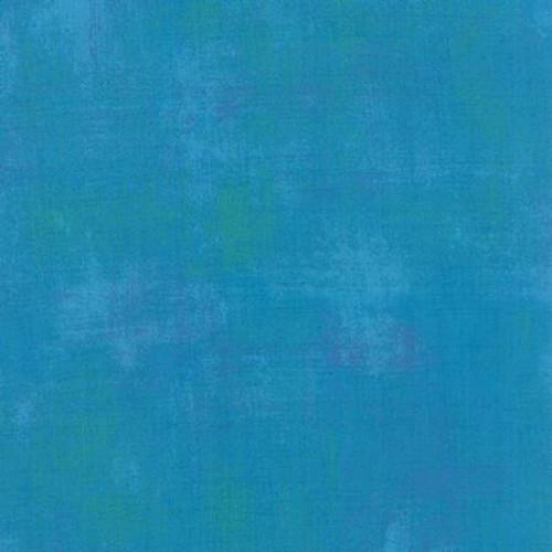 530150 298 Turquoise