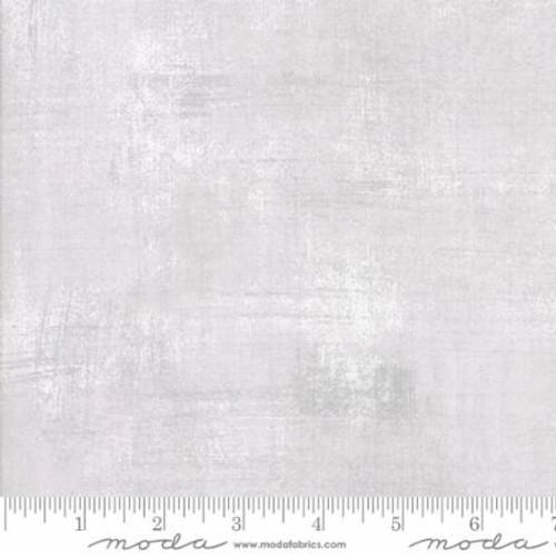 Grunge - Grey Paper