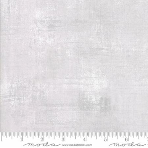 Grunge - Grey/Paper 530150-360