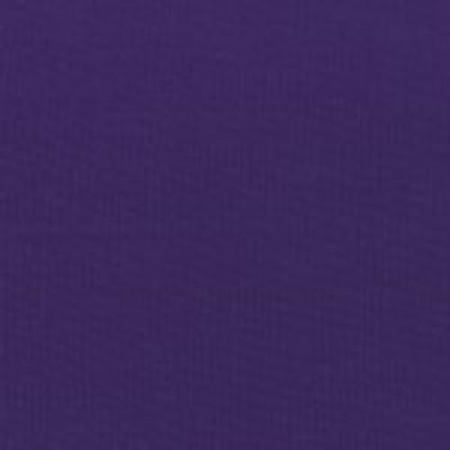 Amethyst Purple Painter's Pallet