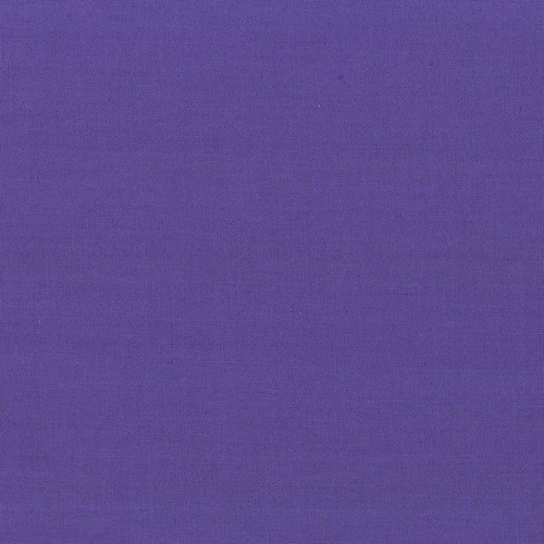PPS 121-027 Purple