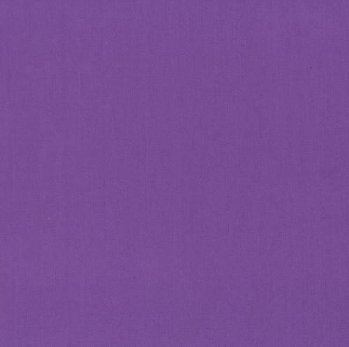 PPS 121-153 Iris