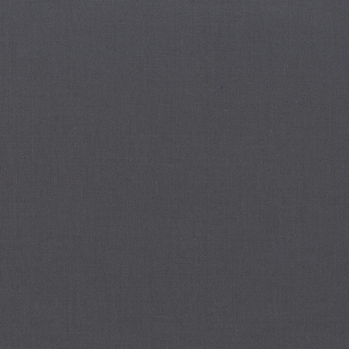 Painter's Pallette Grey